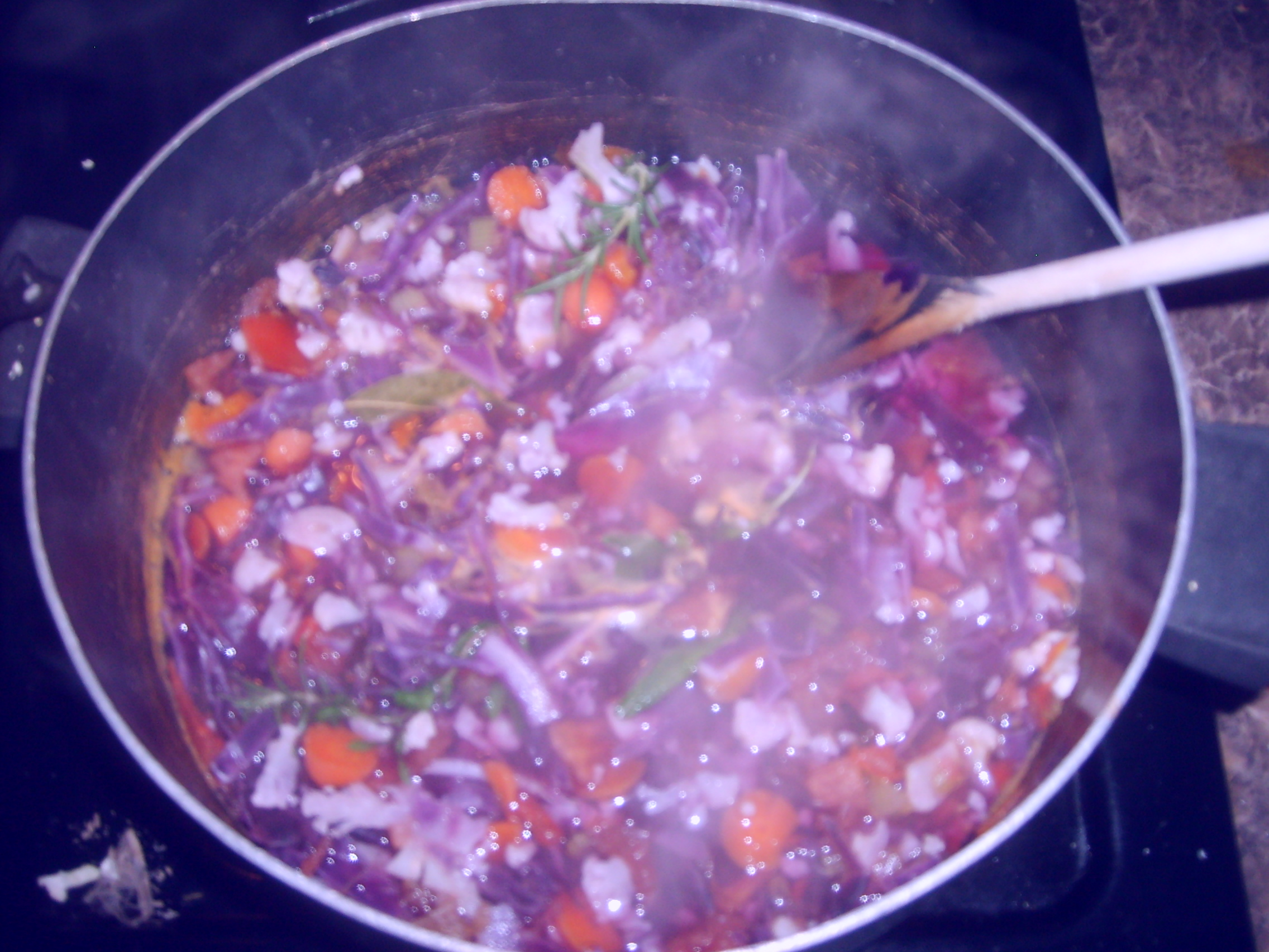 vegetable-broth-pot